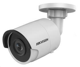 Hikvision DS-2CD2085FWD-I (4mm) (DS-2CD2085FWD-I (4mm)) biela