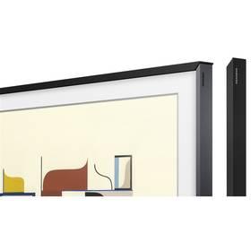 """Samsung pro Frame TV s úhlopříčkou 65"""" (VG-SCFN65BM/XC) černý"""