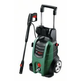 Vysokotlakový čistič Bosch AQT 42-13