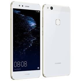Huawei P10 Lite Dual SIM (SP-P10LITEDSWOM) biely