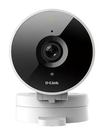 D-Link DCS-8010LH (DCS-8010LH) biela