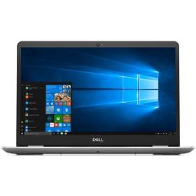 Dell Inspiron 15 (5584) (N-5584-N2-711S)