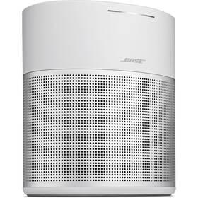 Bose Home Smart Speaker 300 stříbrný
