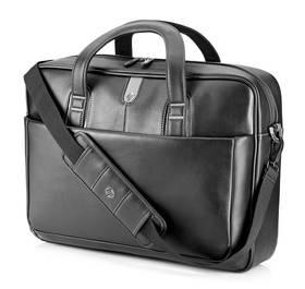 HP Professional Leather Top Load 17,3'' (H4J94AA) černá + Doprava zdarma