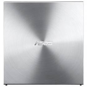 Asus SDRW-08U5S-U (90DD0112-M20000) stříbrná