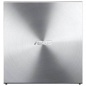 Asus SDRW-08U5S-U slim (90DD0112-M20000) stříbrná + Doprava zdarma