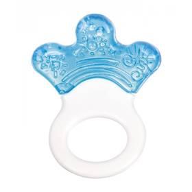 Canpol babies chladivé - lapačka modré