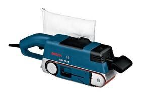 Bosch GBS 75 AE Professional
