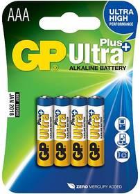 GP GP 24AUP