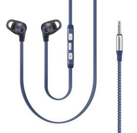 Samsung Knob EO-IA510B (EO-IA510BLEGWW) modré