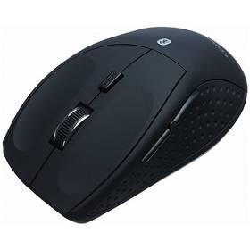 Connect IT MB2000 (CI-201) černá (vrácené zboží 8800185344)
