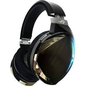Asus ROG Strix Fusion 500 (90YH00Z2-B8UA00) černý