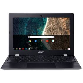 Acer Chromebook 311 (CB311-9HT-C27Q) (NX.HKGEC.002) stříbrný (vrácené zboží 8800968036)