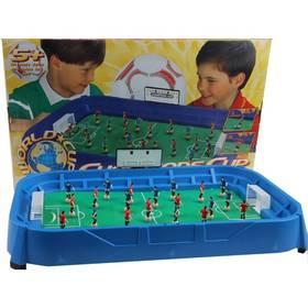 Stolní fotbal Chemoplast Champion