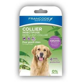 Francodex repelentní velký pes