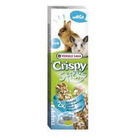 Versele-Laga Crispy Sticks Mountains tyčinka pro králíky a činčily