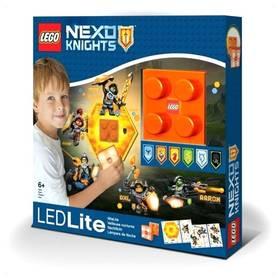 LEGO® LED Lite Orientační světlo LEGO LED Lite NEXO Knights