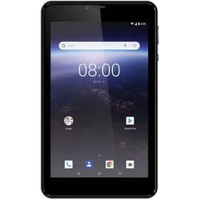 Dotykový tablet Umax 7Qa 3G (UMM2407QA)