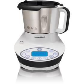 Morphy Richards 562000 10in1 MULTICOOKER (391688)