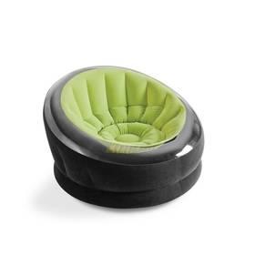 Intex relaxační (68581NP) + Doprava zdarma