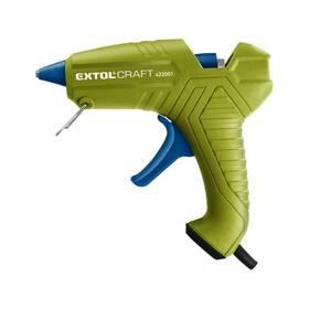 EXTOL Craft, 40 W