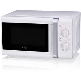 ETA Klasico 0208 90000 bílá (vrácené zboží 5810008057)