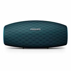 Philips BT6900A/00 modrý