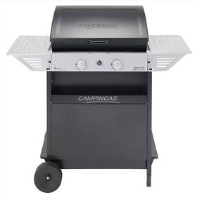 Grill gazowy Campingaz Xpert 200 L Vario