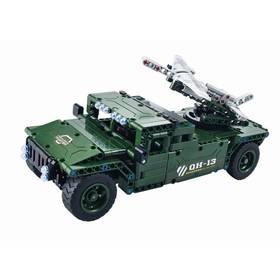 Buddy Toys BCS 2003 Military (444451)