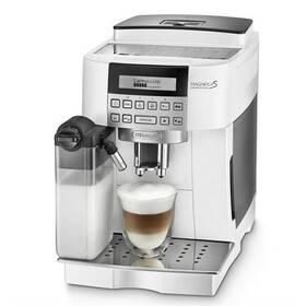 DeLonghi Magnifica S ECAM 22.360.W (444974)