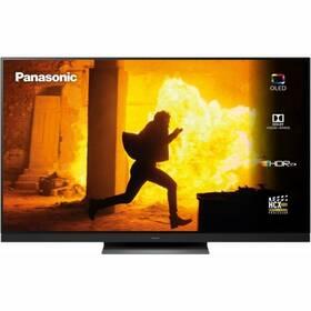 Panasonic TX-65GZ1500E černá