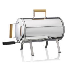 Orange County Smokers 16360016 ocel