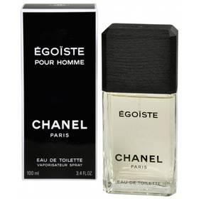 Chanel Egoiste 100ml