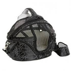 Karlie De Luxe M nylon přenosná + Doprava zdarma