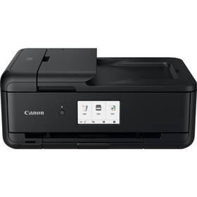 Canon PIXMA TS9550 (2988C006) černé