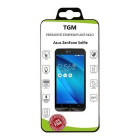 TGM pro Asus ZenFone Selfie (ZD551KL) (TGM-AZENS) + Doprava zdarma