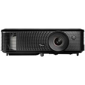 Optoma HD140X (95.72J02GC2LR)