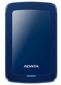 ADATA HV300 2TB (AHV300-2TU31-CBL) modrý