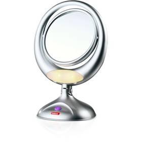 Valera Vanity Vanity 618.01