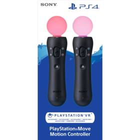 Sony Move Twin Pack 4.0 (PS719924265)