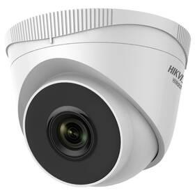 Hikvision HiWatch HWI-T240H (311303374)