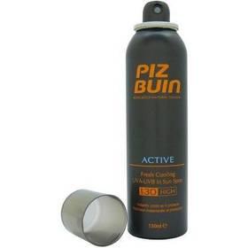 Kozmetika Piz Buin Active Fresh Cooling SPF30 150ml (Ochranný sprej)