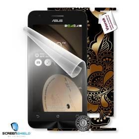 Ochranná fólia Screenshield pro Asus ZenFone C (ASU-ZC451CG-ST)