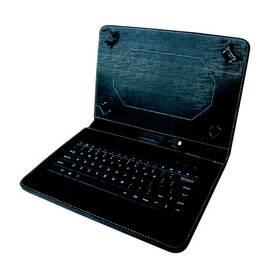 iGET CASE S10B černé (vrácené zboží 8918085574)