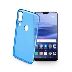 CellularLine pro Huawei P20 Lite (454704) modrý