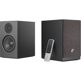 Audio Pro A26, 2 ks černé