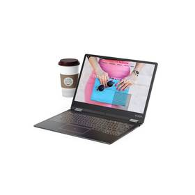 Lenovo Yoga A12 (ZA1Y0028CZ) šedý Software Microsoft Office 365 pro jednotlivce CZ ESD licence (zdarma)Software F-Secure SAFE, 3 zařízení / 6 měsíců (zdarma) + Doprava zdarma