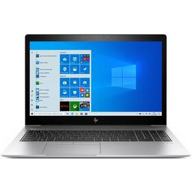 HP EliteBook 755 G5 (5FL61AW#BCM) stříbrný