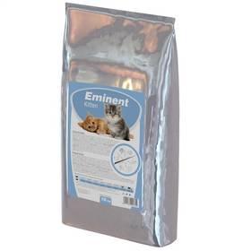 Eminent Kitten 10 kg
