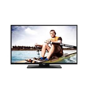 9c1274a96 Televízor GoGEN TVH 32N289T čierna